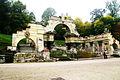 A-Wien-Schoenbrunn-roem-ruine.jpg