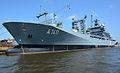 A1411 Berlin (ship, 2001) 04.jpg