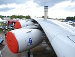 A380 wing... MASSIVE (3775128154).jpg
