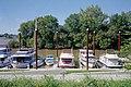 A4i009 2mp dock near Towhead Island (6371072177).jpg