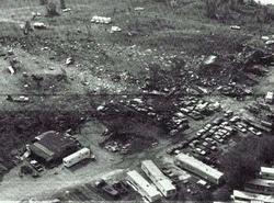 AA191-crash-site.png