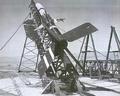 AAM-N-5 Meteor.png