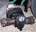 ABC Boxermotor für Motorräder.jpg