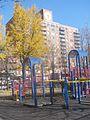 ABC Playground (5253103610).jpg