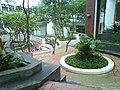 ACSBR Garden (top centre view).JPG