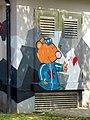 AC Street Art Comiciade Blücherplatz 11.jpg
