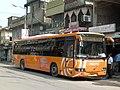 AC Volvo Kolkata.jpg