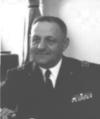 Arturo Riccardi