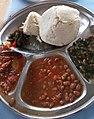 AFRICAN FOOD (TANZANIA).jpg