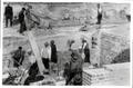 AGAD Budowa obozu niemieckiej Centrali Przesiedleńczej w Potulicach 5.png