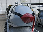 AGM-158 JASSM Demonstrator3.jpg