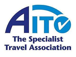 Association of Independent Tour Operators