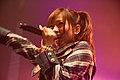 AKB48 20090703 Japan Expo 03.jpg