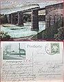 AK - München - Großhesseloher Brücke - um 1907.jpg