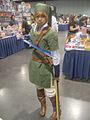 AM2 Con 2012 Link cosplay (14004129355).jpg
