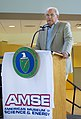 AMSE Informational Night Oak Ridge High School (42876585802).jpg