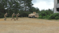 ANAKONDA 16 Lithuanian-Polish-Ukrainian Brigade recovers area of operation (27672329456).png