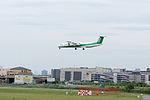 ANA Wings, DHC-8-400, JA858A (18597378672).jpg