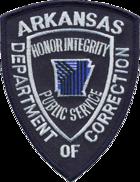 Arkansas Department of Correction - Wikipedia