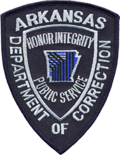 Arkansas Department of Correction