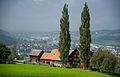 AR Engelen Bauernhaus and valley.jpg