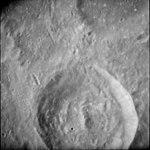 AS12-54-7980.jpg