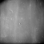 AS12-54-8090.jpg