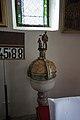 AT-13073 Pfarrkirche Schiefling, St. Michael 21.jpg