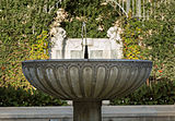 AT-20134 Empress Elisabeth monument (Volksgarten) -hu- 3845.jpg