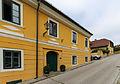 AT-34157 Wohnhaus, ehem. Gerichtsgebäude, Althofen 01.jpg