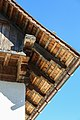 AT-39486 Bauernhaus, Gaggl-Hube, Trabenig 21.jpg