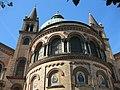 AT-82420 Antonskirche Wien-Favoriten 41.JPG