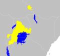 AT0721 map.png