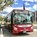 ATAC Roma Iveco Urbanway.jpg