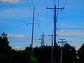 ATC Power Line - panoramio (114).jpg