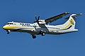 ATR 72-600 Air KBZ (KBZ) F-WWEV - MSN 1085 - Will be XY-AJJ (9739869773).jpg