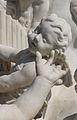 AT 20137 Figuren und Details des Mozartdenkmales, Burggarten, Vienna-4951.jpg