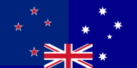 AUS and NZL hybrid.png