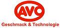 AVO-Logo.jpg