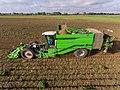 AVR Puma 4.0, self-propelled potato harvester.jpg