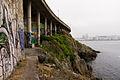 A Coruña - 201308 - 15 (9791904916).jpg