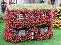 A Floral Anchor Inn, High Offley, Staffordshire - geograph.org.uk - 547978.jpg