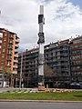 A Josep Tarradellas.JPG