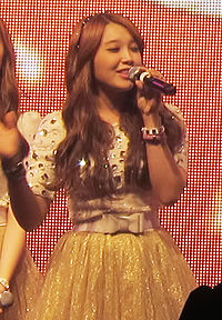 A Pink @ 2K12 Korea Night Eunji Crop.jpg