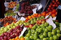Dodo Foods New Delhi Delhi