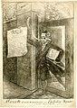 A gazette extraordinary from Berkeley Square. (BM 1867,0112.6).jpg