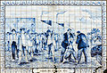 A greve dos rapazes de 1937.jpg