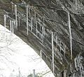 A group of Ice-stalactites or Icicles, Dunlop.JPG