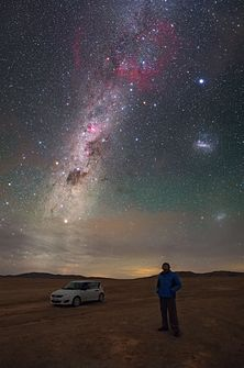 A spectacular view over the Atacama.jpg