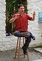 A storyteller J3.jpg